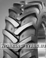 EM-Reifen - Mitas TR01 480/45-17 146A8 TL
