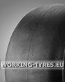 Slick-Reifen - Ricoperto Slick 225/60R15 116A2 TT