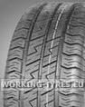Anhänger,Wohnwagen Reifen - Trelleborg T5000 195/55R10 98/96N TL