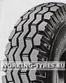 Anhänger,Wohnwagen Reifen - Trelleborg T523 6.00-9 12PR 99J TL