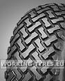 Karren- und Kleinst-Reifen - Trelleborg T539 4.10/3.50-4 6PR TT