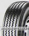 Anhänger,Wohnwagen Reifen - Trelleborg T690 HS 4.40-10 4PR 62J TT