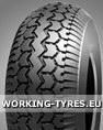 Karren- und Kleinst-Reifen - Trelleborg T991 3.00-4 6PR TT