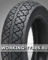 Roller Reifen - VeeRubber VRM144 70/90-16 42J TT