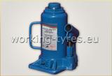 Montagewerkzeug - Hydraulischer Stempel-Wagenheber 12Tonnen